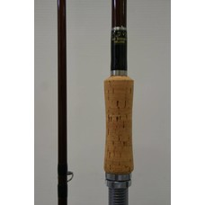 Classic & vintage rods