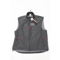 Shimano HFG XT comp air vest XL