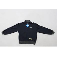 Shimano HFG half zip sweatshirt M   trui
