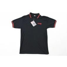 Rozemeijer polo shirt