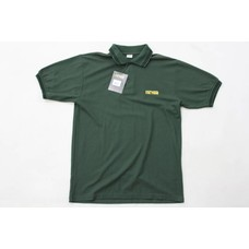 Ultimate culture polo shirt XL