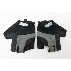 Ksport handschoenen