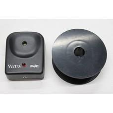 F4E vectra receiver