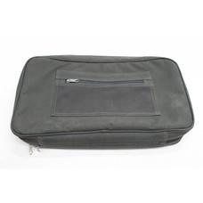 Buzzerbar bag