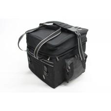 Carryalls & bags