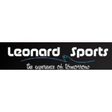 Leonards Sports