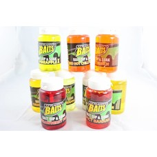 Strategy bait dip & soak | 150ml |boiliedip