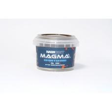 Nash magma glug powder