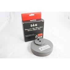 DAM electronic musquito away | anti muggen zender