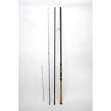 Shimano twin power MH 112 12ft | feeder rod