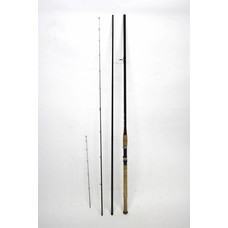 Shimano twinpower MH 112 12ft | feeder rod