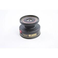 Shimano graphite spool no F2.5 | spare spool
