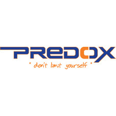 Predox