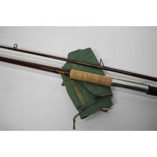 Casting Corner 3.85M 100-125 | vintage beach casting rod