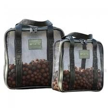 Sonik sks air dry bag Large | droogtas