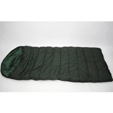 TNT the frost sleeping bag | slaapzak