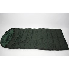 Tnt the frost sleeping bag
