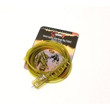 Nash weed safety bolt bead rig | diffusion camo | 3 st