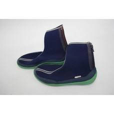 Alpina neoprene wading shoes maat 42 | waadschoenen