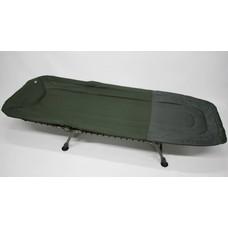 Bedchairs & accessories