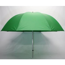 Oval plu's & paraplu's
