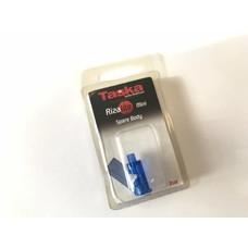 Taska riza lite spare body | blauw