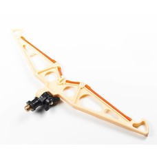Spro special quiver rest   feeder support