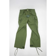 KM military cc pant green |  trousers