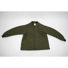 KL nato jacket