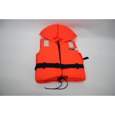 Talamex 100N life jacket | XL