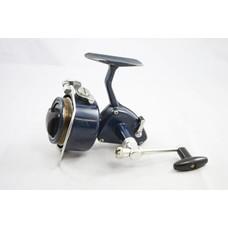 Vintage turbo 20 | made in Japan | molen