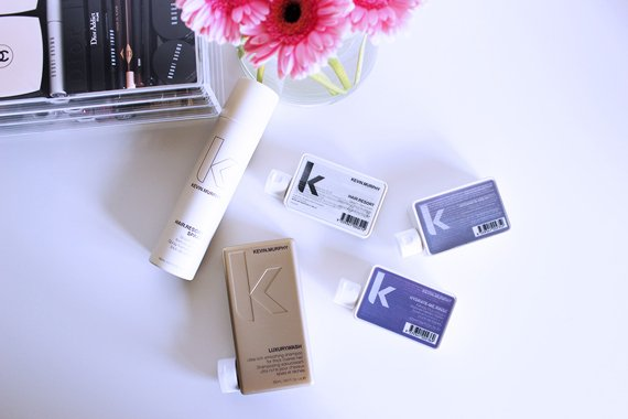 KM.STORE op Beautyminded