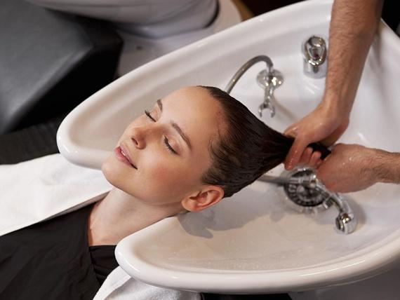 Onmisbare tips over haren wassen!