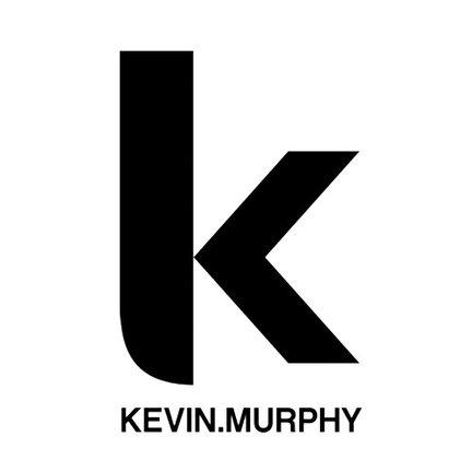 Kevin Murphy producten