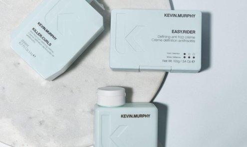 Alles Over Kevin Murphy Haarproducten Km Store