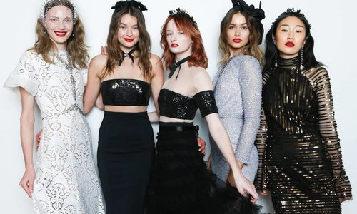 Kevin Murphy: events & shows