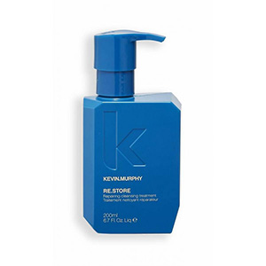 Kevin Murphy Re Store