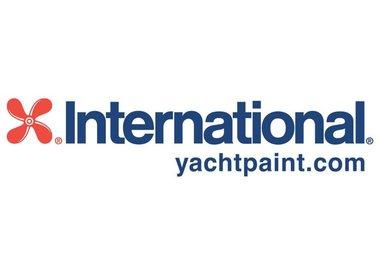 International