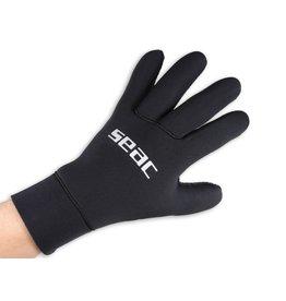 Seac Seac handschoenen stretch 500