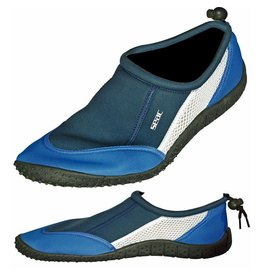 Seac Aquashoes Reef