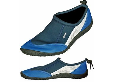 Aquashoes kids