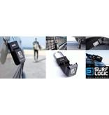 Surflogic Sleutelkluis voor auto