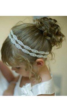 double headband