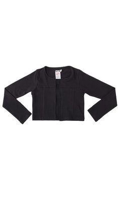 LoFff Jacket pretty Black