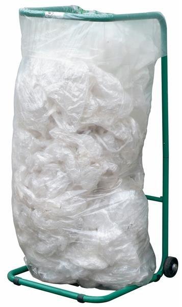 Retourneren en verpakkingen
