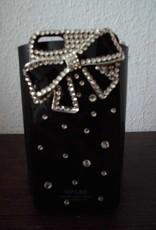 Iphone 5 Case met een schattige accessoires