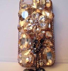 Schattige iphone 5 case
