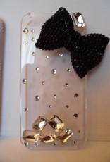 Kristallen Iphone 5 case