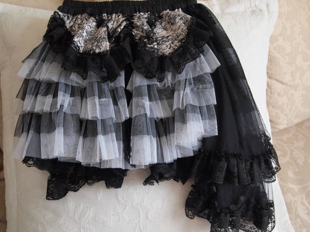 Lolita rok