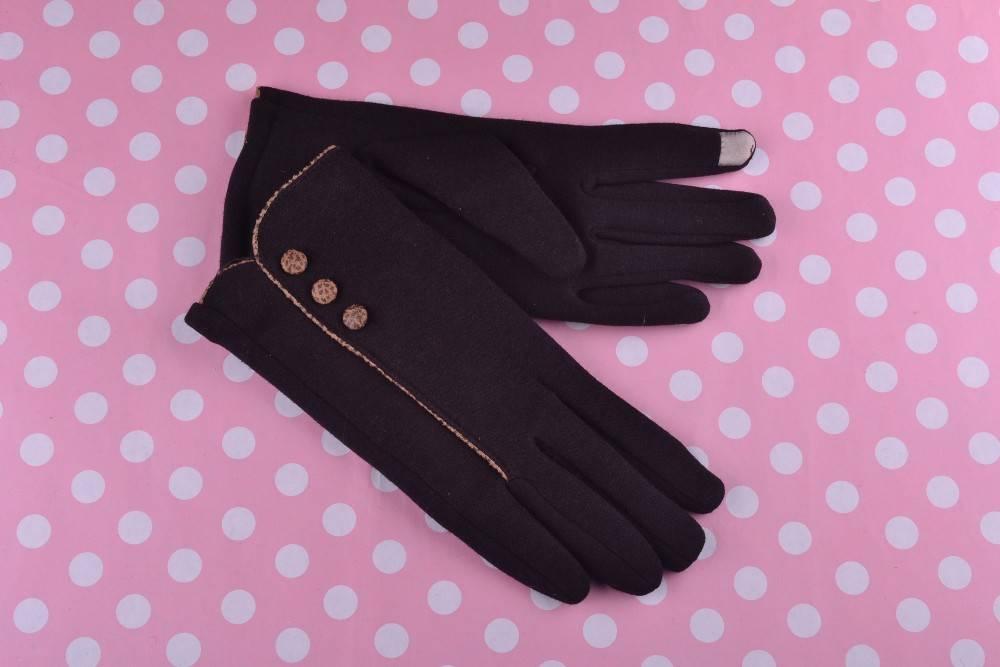 Dames,touchscreen,handschoenen